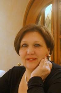 Heilpraktikerin Irmgard Hilger Köln