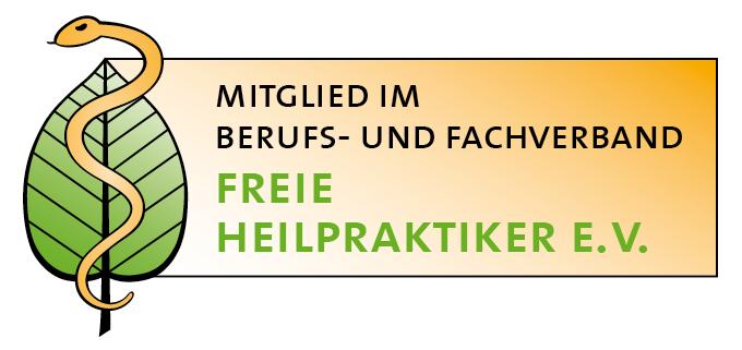 Logo-Mitglied-Vorlage-Website